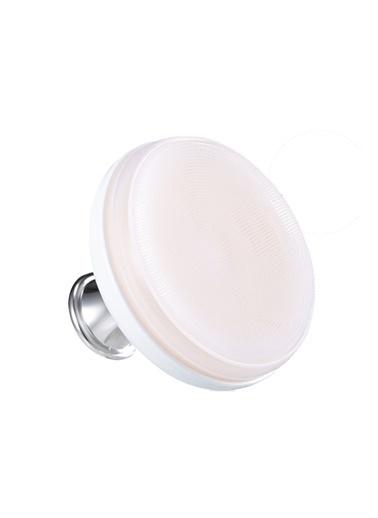 Benton Pore Clear Brush - Gözenek Arındırıcı Fırça Renksiz